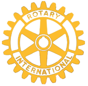 Fanwood-Scotch Plains Rotary Weekly Meeting @ Stage House Restaurant | Scotch Plains | New Jersey | United States