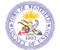 Westfield Commemoration Ceremony 15th Anniversary of 9/11 @ North Avenue at East Broad Street