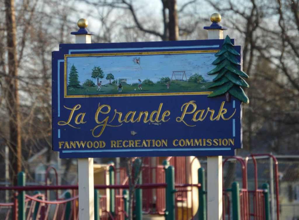 Fanwood Willow Grove Church Sponsors Worship and Picnic in the Park @ LaGrande Park in Fanwood