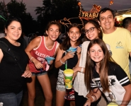 Berkeley Heights Mount Caramel Society Feast 2016