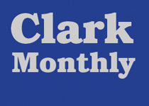 Clarkicon2