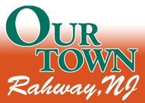 Ourtownicon2