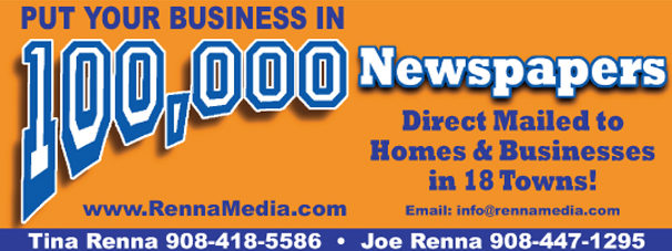 Advertise with Renna Media