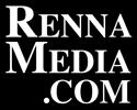 Renna Media