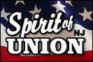 spirit_union