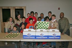Watchung_Scout_Chess_Tourn_2014 - 22