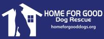 HomeForGoodLogo