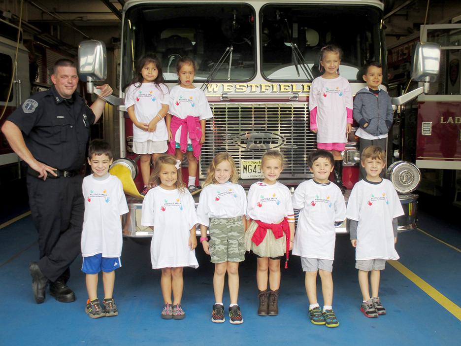 Firehouse group shot 2015