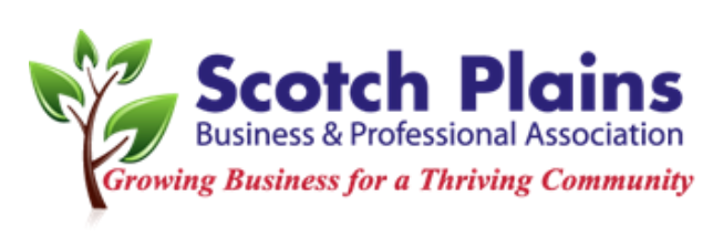 Scotch Plains Networking Night @ Enchantments | Fanwood | New Jersey | United States